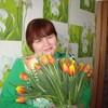 Инна Рожнева, 35, г.Южно-Сахалинск