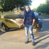 Александр, 33, г.Курсавка