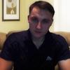 Леон Черный, 29, г.Джезказган