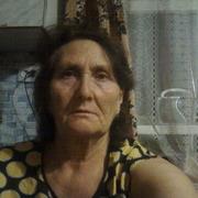 Людмила Александровна 73 Донецк