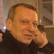 Сергей 61 Москва