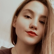 Ника 18 Самара