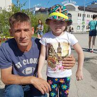Николай, 45 лет, Весы, Якутск