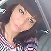 Елена, 40, г.Саратов