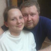 Светлана Батракова, 51 год, Козерог, Челябинск