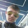 Сергей, 25, г.Александровск-Сахалинский