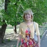 Nadezchda, 37 лет, Дева, Москва