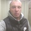Иван, 30, г.Красноярск