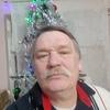 Андрей Лавров, 59, г.Ташкент