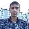 Коля Смалюга, 32, г.Ивано-Франковск