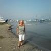 Лариса, 64, г.Юрга