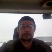 Игорь 51 Зеленогорск (Красноярский край)