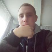 Артëм 22 Ковров