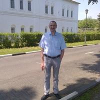Юоий, 56 лет, Водолей, Ярославль