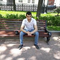 НАРЕК ДЖАН, 30 лет, Скорпион, Воронеж