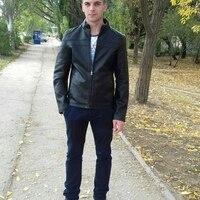 Алексей, 27 лет, Рак, Ялта