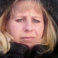 Лора, 45 лет, Рыбы, Калуш