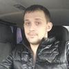 серега, 32, г.Чапаевск