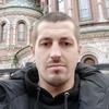 Артём, 30, г.Санкт-Петербург