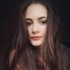 Ольга, 22, г.Иркутск