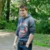 Viktor, 22, г.Охтруп