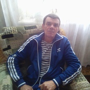 Александр 60 Ярцево