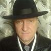 Евгений Подвязкин, 60, г.Липецк