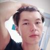 Nuriddin Haidarov, 23, г.Анапа