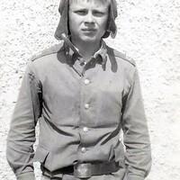 Владимир, 54 года, Дева, Яшалта