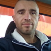Михаил, 33, г.Штутгарт