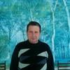 viktor basarab, 55, Sharhorod