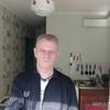 алексей, 49, г.Донецк