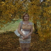 Наталия, 44, Ізмаїл