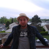 seif man, 34, г.Nantes