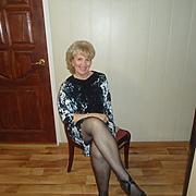 Знакомства в Покрове с пользователем Людмила 61 год (Телец)