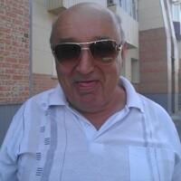 Константин, 75 лет, Весы, Елец