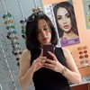 Samaya, 28, г.Геок-Тепе