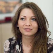 Елена 37 Северодвинск