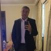 Vyacheslav, 46, Almaty