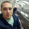 Алексей, 24, г.Корма