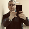 Ed Pavloff, 53, Sortavala