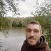 Антон, 30, г.Ногинск