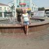 Светлана, 37, г.Улан-Удэ