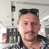 ММ, 30, г.Баку