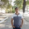 дилшод, 40, г.Ташкент