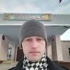 Aleks, 31, Verhniy Ufaley