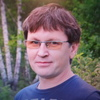 Михаил, 48, г.Воронеж