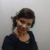 Светлана, 23, г.Бузулук