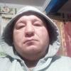 ivan, 39, Vesele
