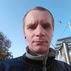 Сергей, 38, г.Житомир